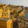 Malta_Valleta_21