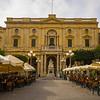 Malta_Valleta_22