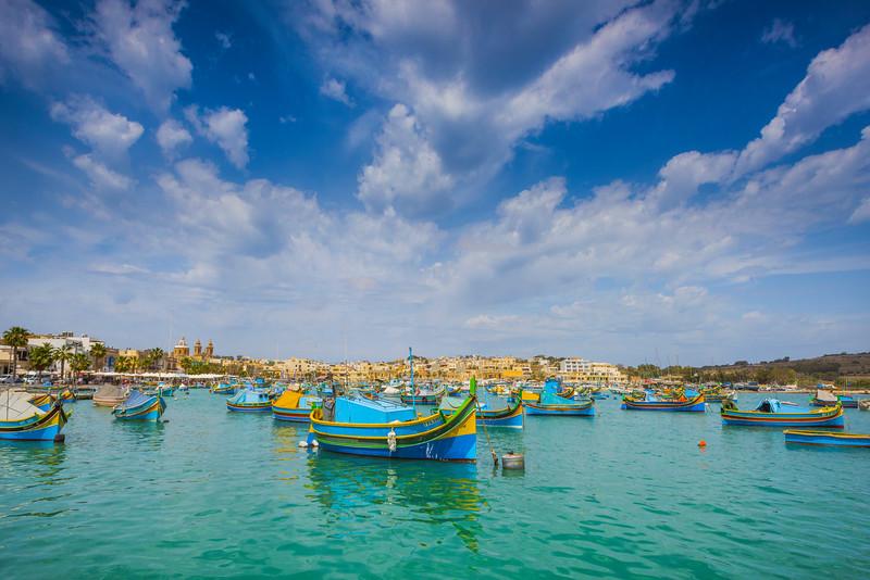 Malta_Marsalox_7