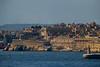 Malta_2 - Valletta, Malta
