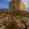 Malta_Dingli Cliffs Church