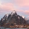 Lofoten Islands, Norway_83