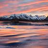 Lofoten Islands, Norway_3