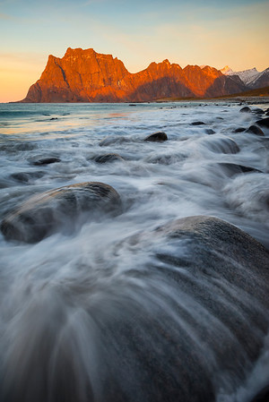 Lofoten Islands, Norway_17