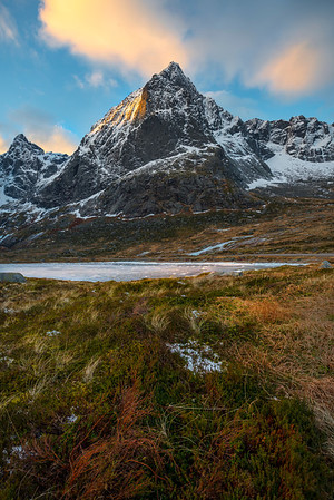 Lofoten Islands, Norway_30