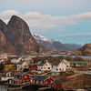 Lofoten Islands, Norway_18