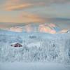 Lofoten Islands, Norway_4
