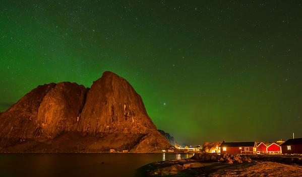 Lofoten Islands, Norway_86