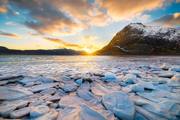 Lofoten Islands, Norway_31