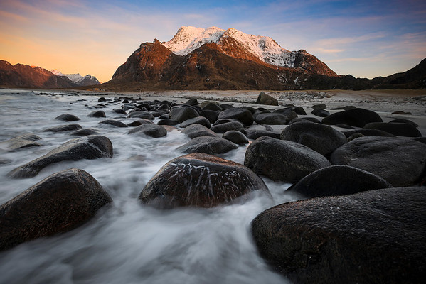 Lofoten Islands, Norway_16