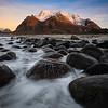 Lofoten Islands, Norway_16