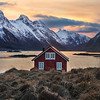 Lofoten Islands, Norway_15
