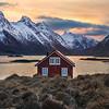 Lofoten Islands, Norway_15