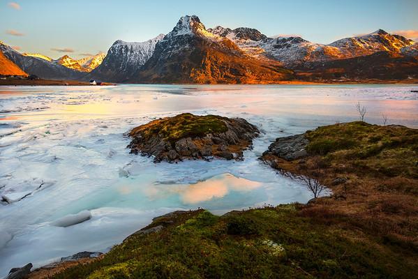 Lofoten Islands, Norway_24