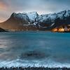 Lofoten Islands, Norway_76