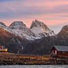 Lofoten Islands, Norway_27