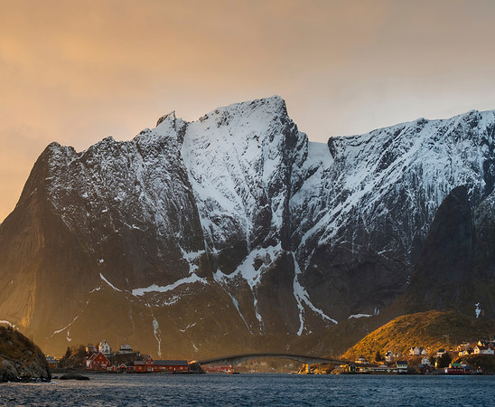 Lofoten Islands, Norway_42