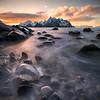 Lofoten Islands, Norway_1