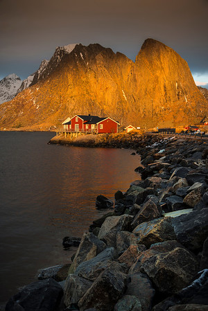 Lofoten Islands, Norway_22