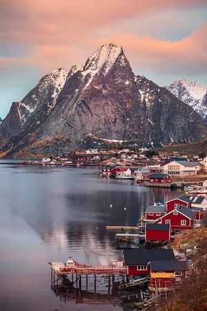 Lofoten Islands, Norway_13
