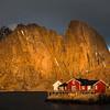 Lofoten Islands, Norway_61