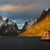 Lofoten Islands, Norway_54