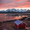Lofoten Islands, Norway_7