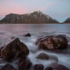 Lofoten Islands, Norway_60