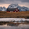 Lofoten Islands, Norway_48