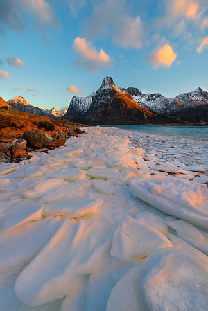 Lofoten Islands, Norway_26