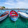 Sicily_Mondello_6
