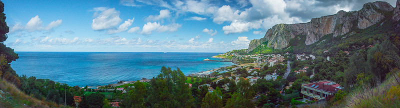 Sicily_Mondello_Pano_1