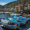 Sicily_Mondello_13