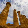 Agrigento_The Valley of the Temples_18