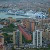 Sicily_Mondello_16