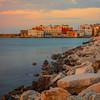 Sicily_Trapani_6
