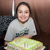 Jadyn's 9th Birthday 1-22-2017