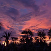 Something Happening In The Sky - Bahia Honda State Park, Florida Keys, Florida