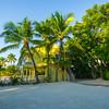 A Place Like Home In Paradise -  Key Largo, Florida Keys, Florida