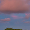 Deserted Island - Bahia Honda State Park, Florida Keys, Florida