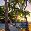 Best View On The Beach -  Key Largo, Florida Keys, Florida