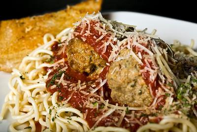 Spaghetti  Dimensions: 3888 x 2592 Resolution: 240 dpi Size: 7.82MB