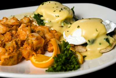 Eggs Benedict  Dimensions: 3888 x 2592 Resolution: 240 dpi Size: 6.97MB