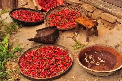 PingAn to DaZhai Guangxi China DSC_5798