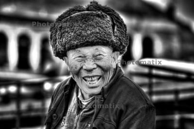 Yunnan DSC_7996 -1_ -2__ 1_ 2_tonemapped_tonemapped