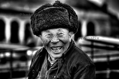 Yunnan China 2010 DSC_7996 -1_ -2__ 1_ 2_tonemapped
