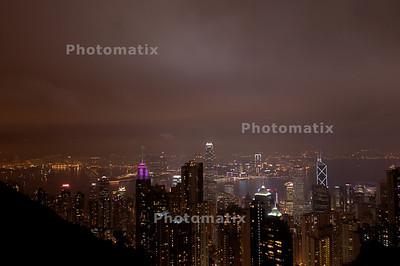 Day 4 Hong Kong April 2010 DSC_3388 AUTO -2_0_2_fusedB