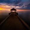 Owner - Waimea Pier, Waimea, South Shore, Kauai