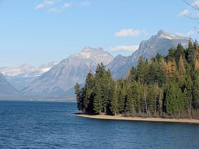 Lakes (stock)