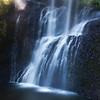 Silver_Falls2